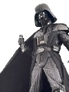 deguisement Edt sp�cial Darth Vader DST