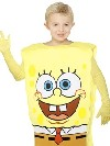 deguisement Spongebob Squarepants