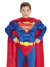deguisement Costume de Superman