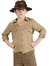 deguisement Enfant Indiana Jones