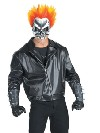 deguisement Costume de Ghost Rider