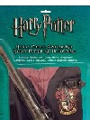 deguisement Costume de Harry Potter