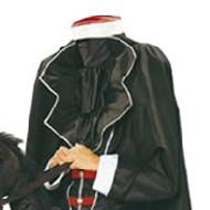 Cavalier sans t te deguisement animaux - Idee de deguisement sans acheter ...